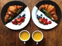 szimmetrikus reggeli_6